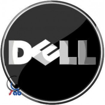Кабель Dell4M 220V Rack Power Cord for PDU for 11G servers