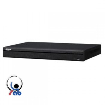 DHI-HCVR4208A-S3
