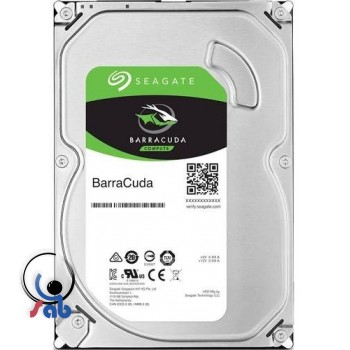HDD 500 GB SATA-III (ST500DM009)
