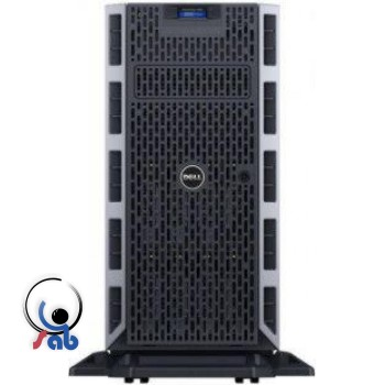 Сервер DellPowerEdge T330