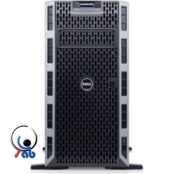 Сервер DellPowerEdge T430