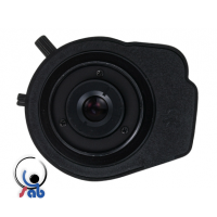 NVL-3MP2812D/IR