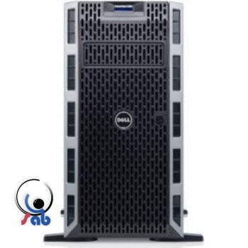 Сервер DellPowerEdge T320