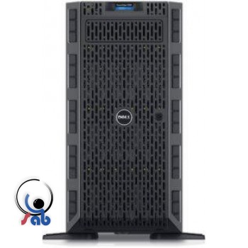 Сервер DellPowerEdge T630