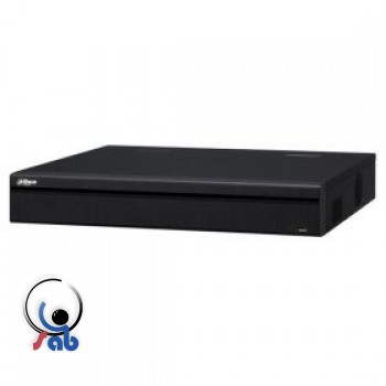 DHI-NVR2204-S2